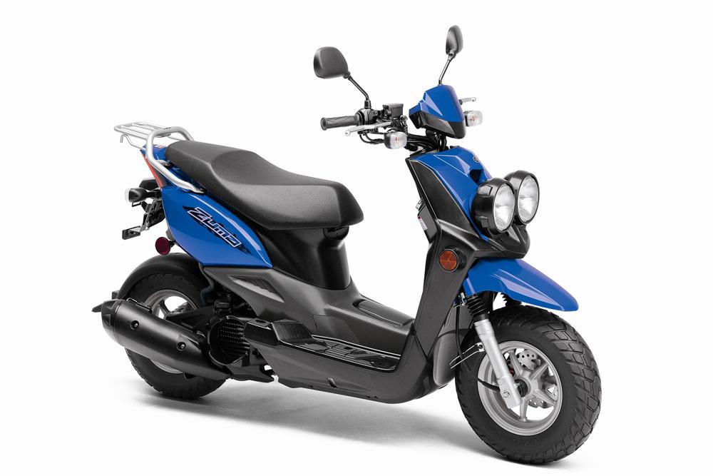 2012-zuma-50f-blu1