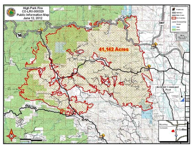 high_park_fire_burn_map_6-12.12.preview