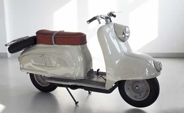 bmw_r10_scooter