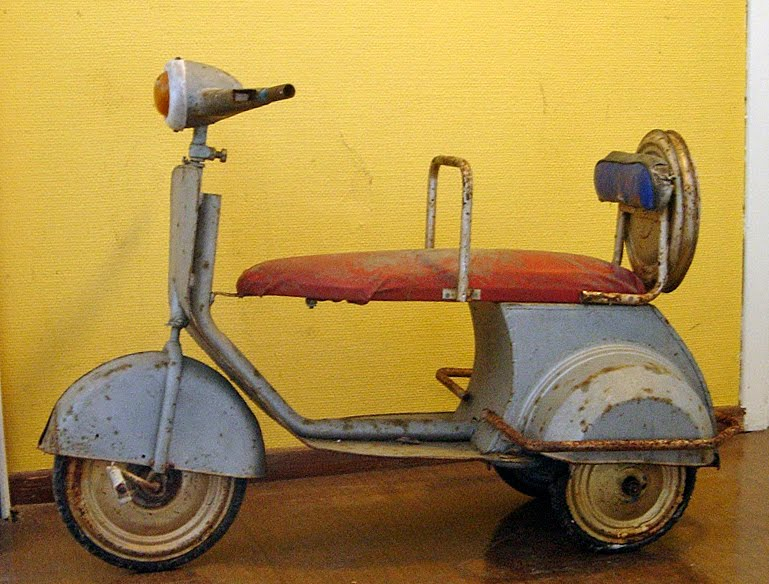 cyclegladiatorVespa