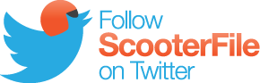Follow ScooterFile on Twitter