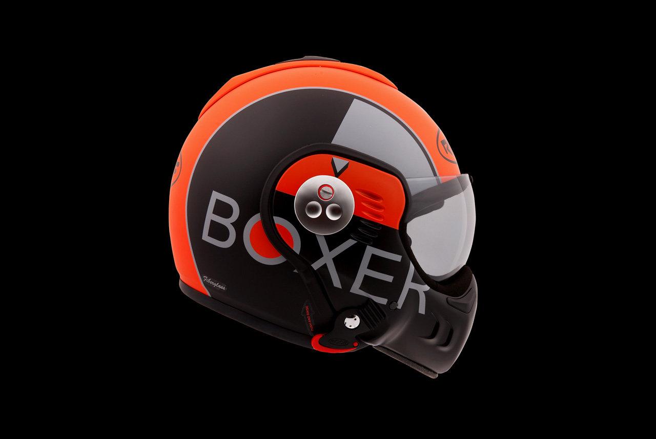 roof-boxer-v8_1