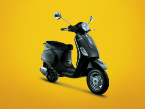 vespa_colour_black_2