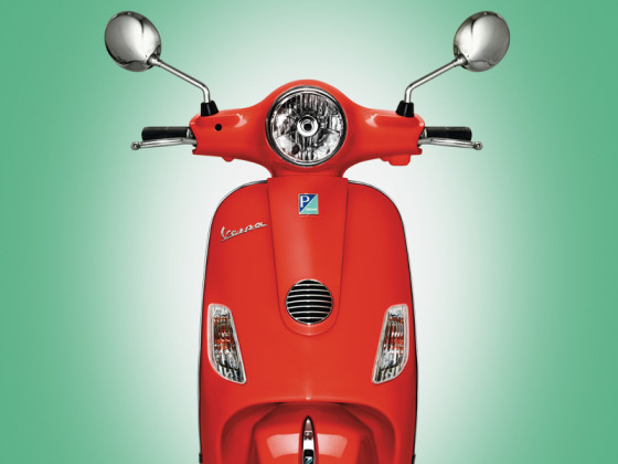 vespa_colour_red