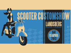 Custom-Show-Landsberg
