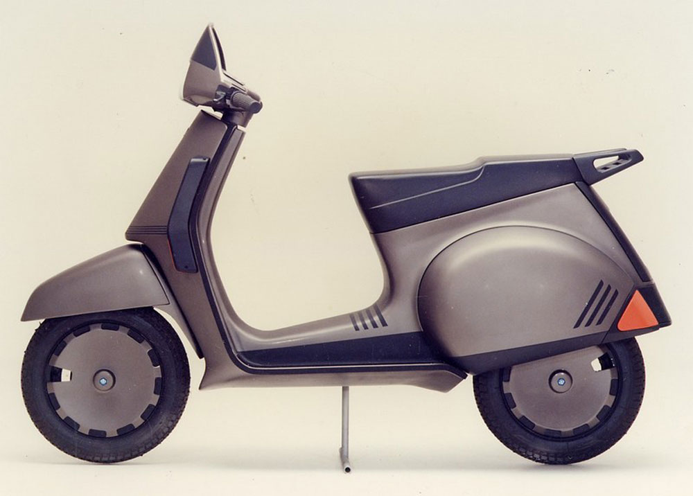 paolomartin_vespa-H2Omodel-feat
