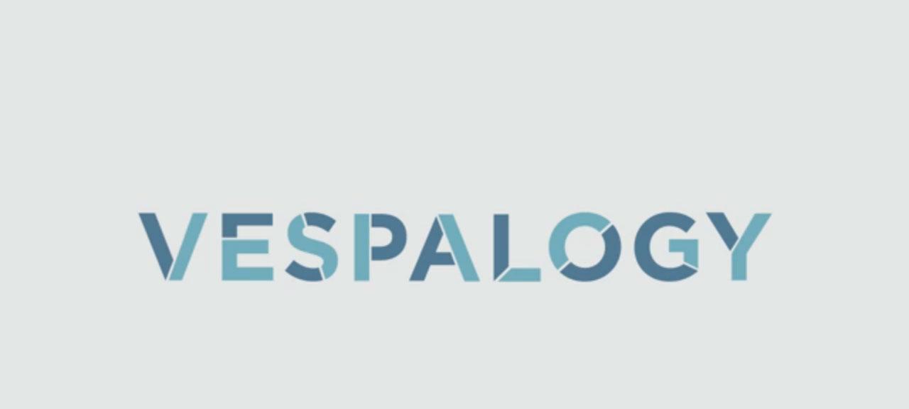 Vespology
