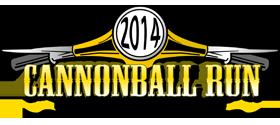 SCB2012_logo