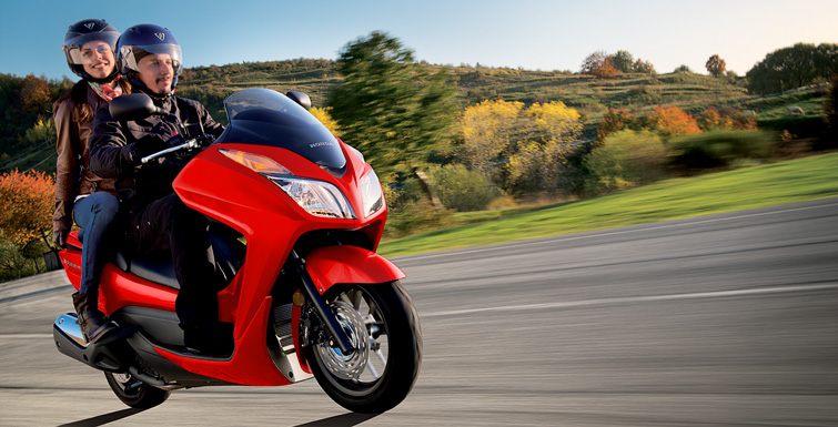 2014 Honda Motorcycle Scooter Scooters Forza | Apps Directories