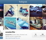 ScooterFile on Instagram