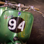 Vespa-94