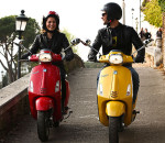 091-Vespa-Sprint-featured