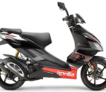 featured_apriliasr50-factory