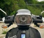 Vespa Sprint - ScooterFile - 381