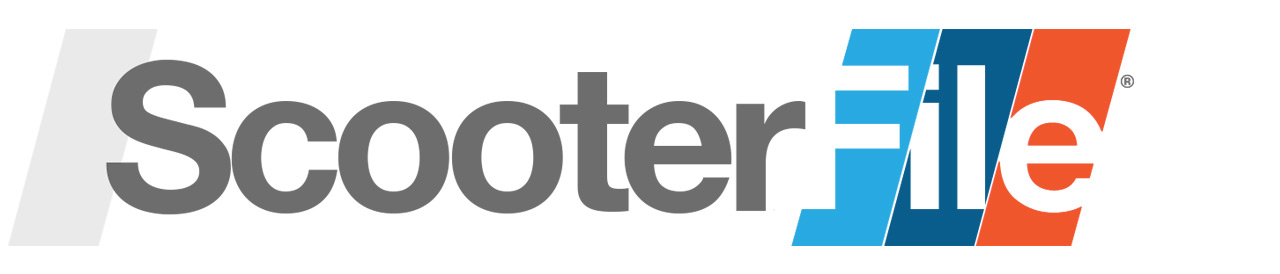 ScooterFile - Scooter news, opinion and reviews that matter