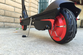 ecoreco-m5-electric-scooter-250-direct-drive-motor