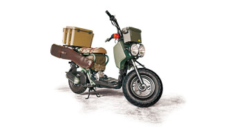 Honda-Ruckus-side